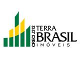 logo Terra Brasil Imóveis