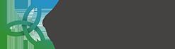 Logotipo da empresa TecVerde Engenharia