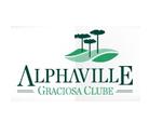 Logotipo da empresa Clube Alfaville Graciosa