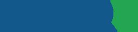 Logotipo da empresa Construtora Nakid