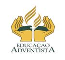 Logotipo da empresa Colégio Adventista