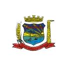 Logotipo da empresa Prefeitura de Araucária