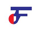 Logotipo da empresa Construtora Fontanive