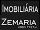 logo Imobiliaria Zemaria