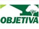 logo Objetiva Imóveis