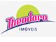 logo Theodoro Imoveis