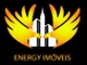 Energy Imóveis