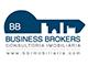 Business Brokers - Consultoria Imobiliária