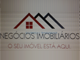logo Giusepe Ramalho
