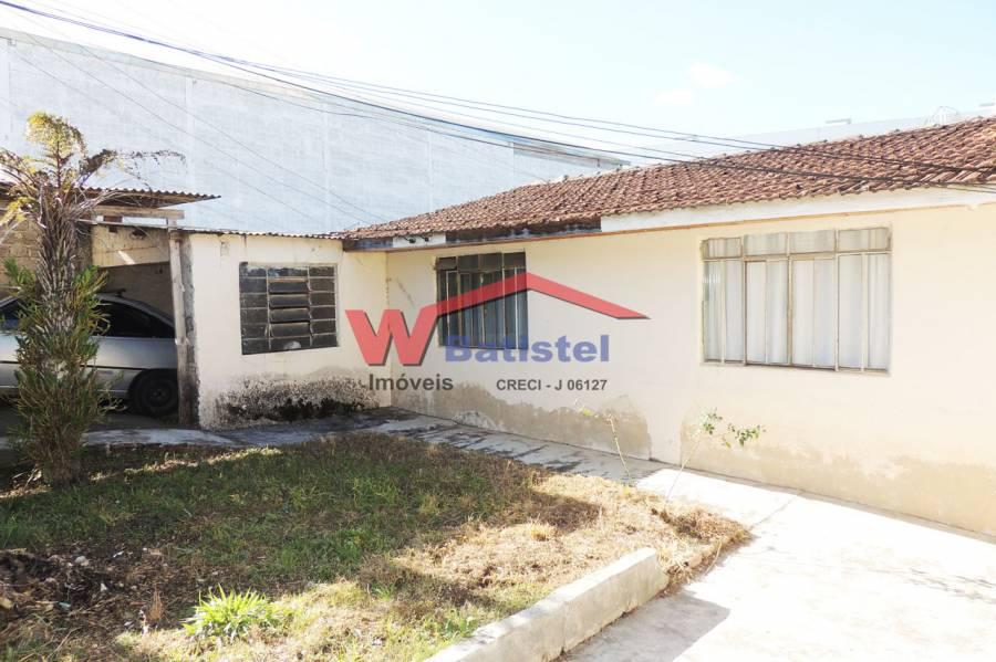 Terreno à venda, 682,86 m² por R$ 230.000,00 – Avenida Londres nº 1124 – Rio Verde – Colombo/PR