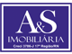 AeS Imobiliária