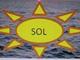 logo Sol Corretores