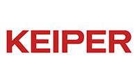 Logo Keiper