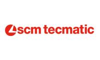 Logo SCM Tecmatic