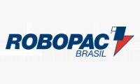 Logo Robopac