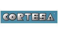 Logo Cortesa
