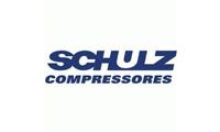 Logo Schulz Compressores