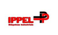 Logo Ippel