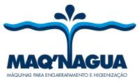 Logo Maq'nagua