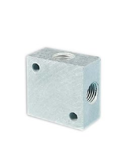 Componentes para Automação Pneumática