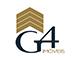 logo G4 Imóveis