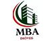 Imóveis MBA