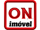 logo ON Imóvel