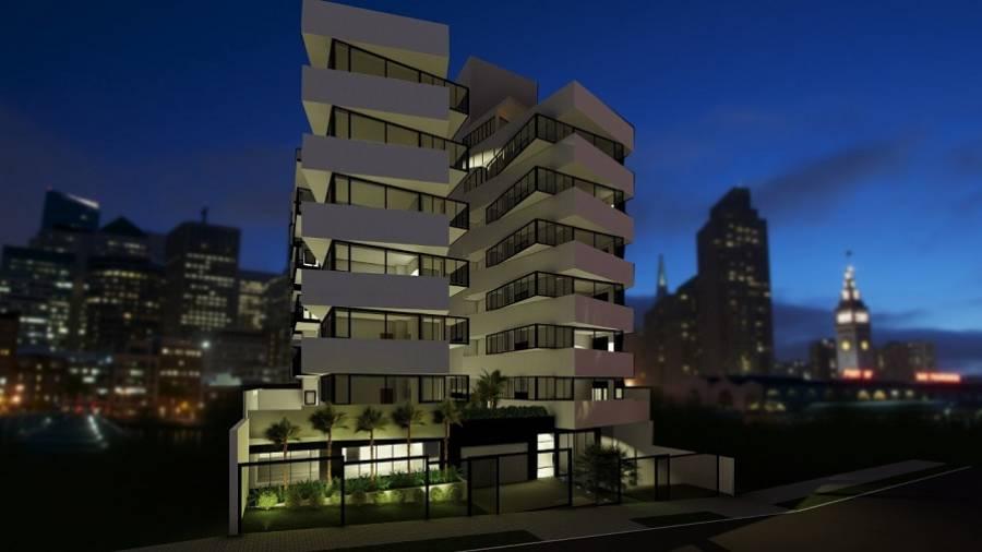 Lindo Apartamento no Centro de São José