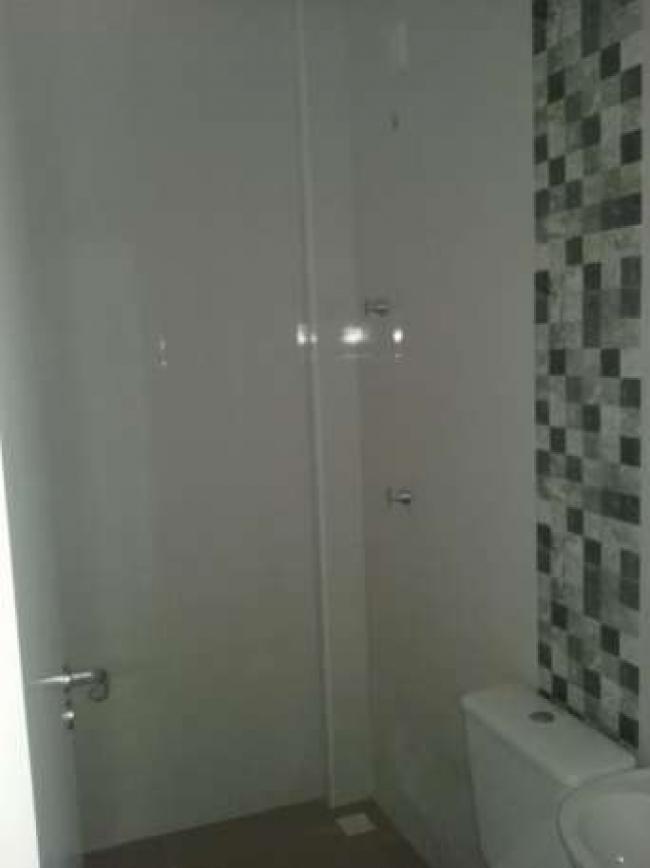 RO-CAMBORIU-19| Lindo Sobrado em Camboriú, 2 dormitórios,chu