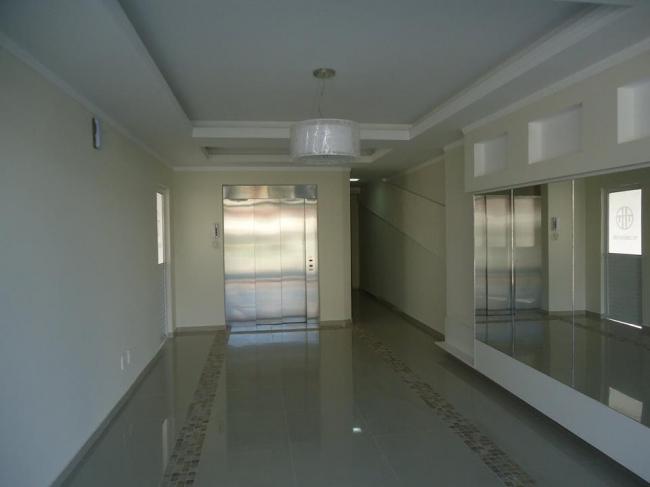 RO-CAMBORIU-41-2  Lindo apartamento, dois dormitórios, sendo