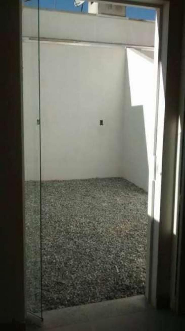 RO-CAMBORIU-52| Sobrado em Camboriú, dois dormitórios!!!