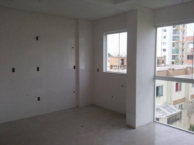 JA-CAMBORIU-17-2 Excelenete apartamento em Cabmboriú com 02