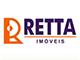 Retta imóveis, cliente desde 18/07/2017