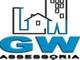 GW Assessoria Imobiliária