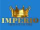 Império Imóveis