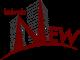 logo New Imóveis Imobiliária