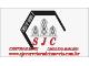 logo SJC Corretora de Imóveis