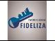 logo Imobiliária Fideliza