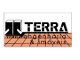 Imóveis Terra, cliente desde 13/12/2018