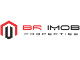logo BR IMOB