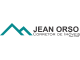 Jean Orso Corretor de Imóveis, cliente desde 05/09/2019