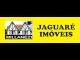 logo Millanezi Imoveis Jaguaré