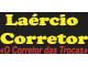 Laércio Corretor
