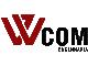 Wcom Engenharia , cliente desde 31/12/1969