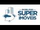 logo Imobiliária Super Imóveis