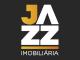 Imobiliária Jazz, cliente desde 16/08/2021