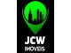 JCW Imóveis
