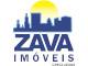 Zava Imóveis, cliente desde 18/10/2021