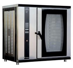 Forno Combinado Empresa: Narcel Refrigeração