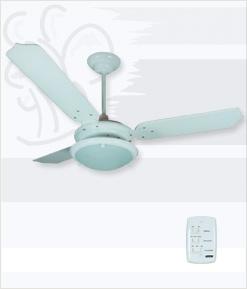 Ventilador de Teto  Empresa: Narcel Refrigeração